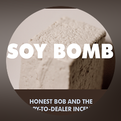 Honest Bob and the Factory-To-Dealer Incentives