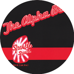 The Alpha Beat