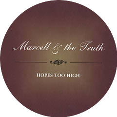Marcell & the Truth