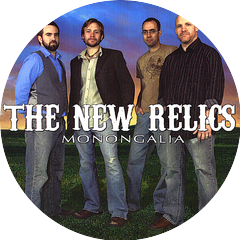 The New Relics