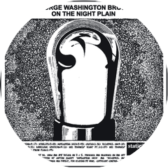 George Washington Brown