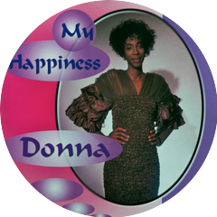 Donna Hinds