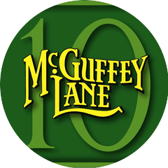 McGuffey Lane