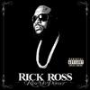 B.L.O.W. (Feat. Clipse) - Rick Ross featuring Clipse