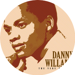 Danny Williams