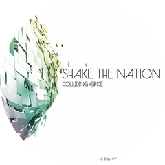 Shake the Nation