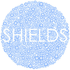 The Shields