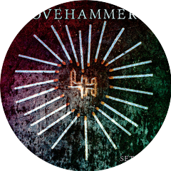 Lovehammers