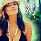 Simple Love Song - Anuhea