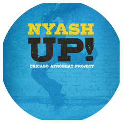Chicago Afrobeat Project
