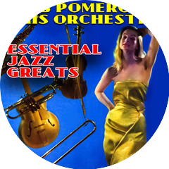 Herb Pomeroy & His Orchestra