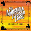 Fire on the Mountain - The Marshall Tucker Band