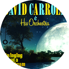 David Carroll & His Orchestra