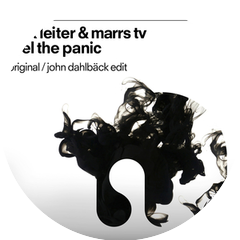 Felix Leiter & Marrs TV