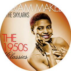 Miriam Makeba & The Skylarks