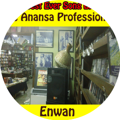 The Anansa Professionals