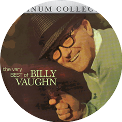 Billy Vaughn