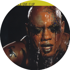 Kevin Aviance