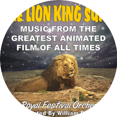 The Royal Festival Orchestra, Conducted By William Bowles