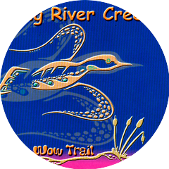 Big River Cree