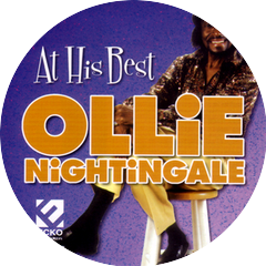 Ollie Nightingale