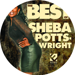 Sheba Potts-Wright