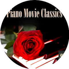 The Piano Classic Players