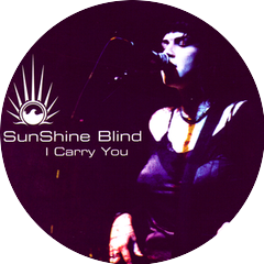 Sunshine Blind