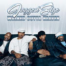 Walked Outta Heaven - Jagged Edge