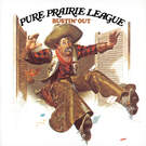 Amie (Remastered 1988) - Pure Prairie League