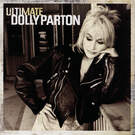 Here You Come Again ((Single) [Remaster]) - Dolly Parton