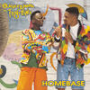 Summertime - DJ Jazzy Jeff & the Fresh Prince