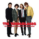 Get Together - The Youngbloods