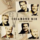 One More Day - Diamond Rio