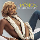 Everytime Tha Beat Drop (Clean) - Monica feat. Dem Franchize Boyz