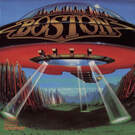 Don't Look Back - Boston