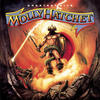 Flirtin' With Disaster - Molly Hatchet
