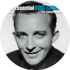 Bing Crosby with Nat W. Finston and His Paramount Orchestra