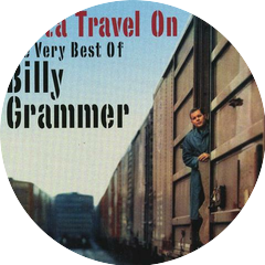 Billy Grammer