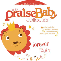 The Praise Baby Collection