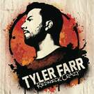 Whiskey in My Water - Tyler Farr