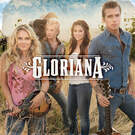 Wild At Heart - Gloriana