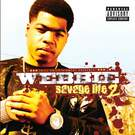 Independent (feat. Lil' Boosie and Lil' Phat) - Webbie