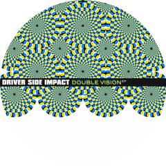 Driver Side Impact