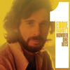 The Wanderer - Eddie Rabbitt