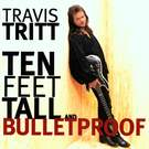 Tell Me I Was Dreaming - Travis Tritt