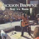 Stay - Jackson Browne