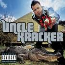 Drift Away - Uncle Kracker
