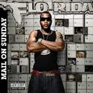 Low (feat T-Pain) - Flo Rida
