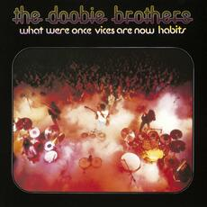 Black Water - The Doobie Brothers
